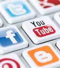 Cara Bisnis Online Hanya Butuh 5 Langkah Ini - Don't Miss It