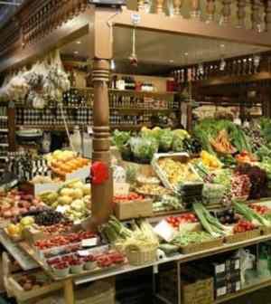 Usaha Sampingan di Rumah Hasil Top, Bisnis Sayur Mayur
