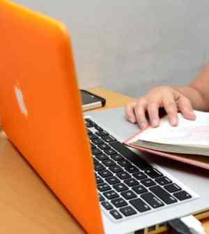 Cari Kerja Online dari Rumah? Siapa Takut !! (Bagian 4)