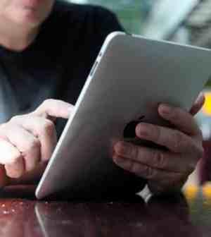 Wirausaha Online Harus Baca Tips Bisnis Online yang Satu Ini