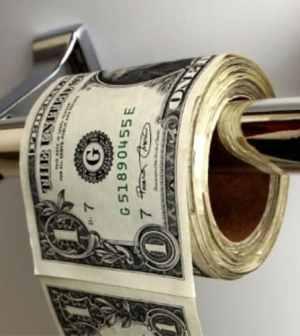 Ini Dia Cara Cari Uang Lewat Internet Nggak Pake Ribet