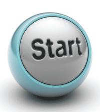 Langkah Awal Memulai Bisnis Agar Usaha Anda Berhasil (Part 2)