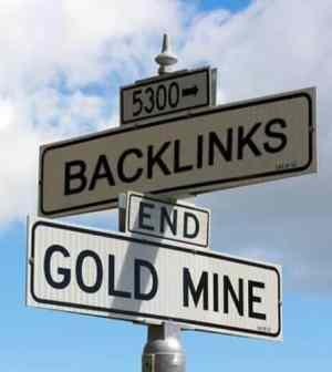 Berita Bisnis Online : Arti Backlink dan Pengertian Backlink (#2)