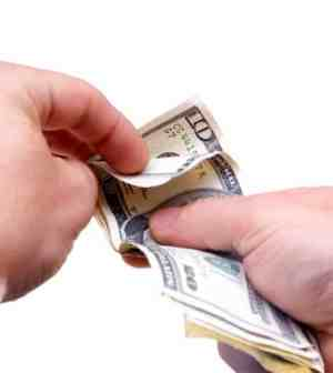 Pengertian Omset Penjualan dan Apa Itu Profit, Cash dan Free Cash