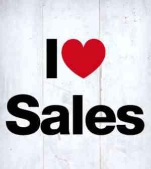 Pelajari 4 Tugas Sales Marketing Ini, Jangan Salah Menempatkan !!