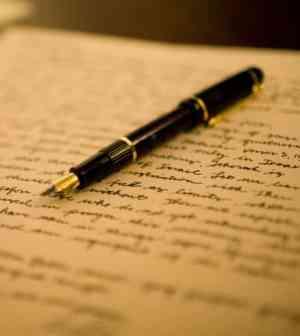 Lagi... Surat Bisnis Tentang Contoh Surat Permohonan Menjadi Agen