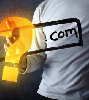Catat dan Perhatikan 5 Tips Memilih Nama Domain Berikut Ini