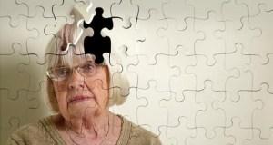 Cara Merawat dan Menjaga Penderita Demensia