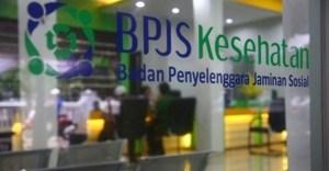 Manfaatkan Layanan BPJS untuk Kesehatan