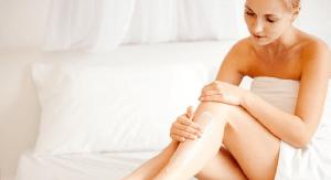 Ramuan Alami Pencerah Kulit Pada Lutut dan Siku