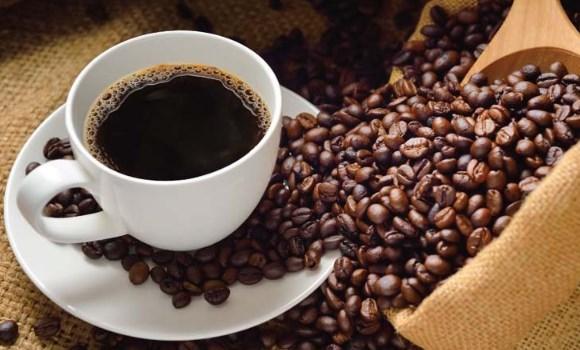 Minum kopi ternyata dapat meredakan sakit kepala