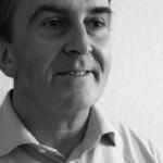 Dr. med. Albin Beck