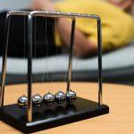 Felçli Hastalar için Evde Fizik Tedavi
