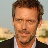Hugh Laurie, Summer TCA
