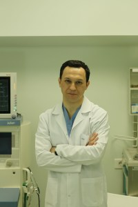 Prof.Halil Coşkun 2 (1)