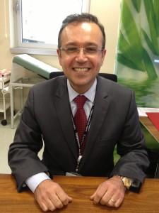 prof.derya balbay (1)