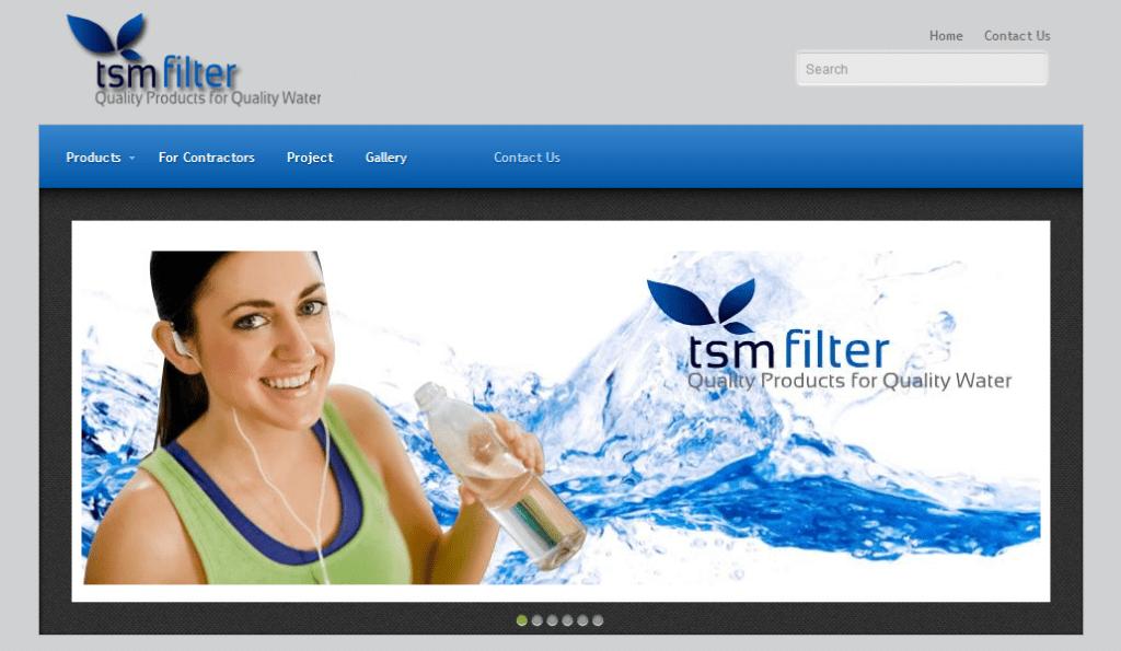 tsmfilter-full