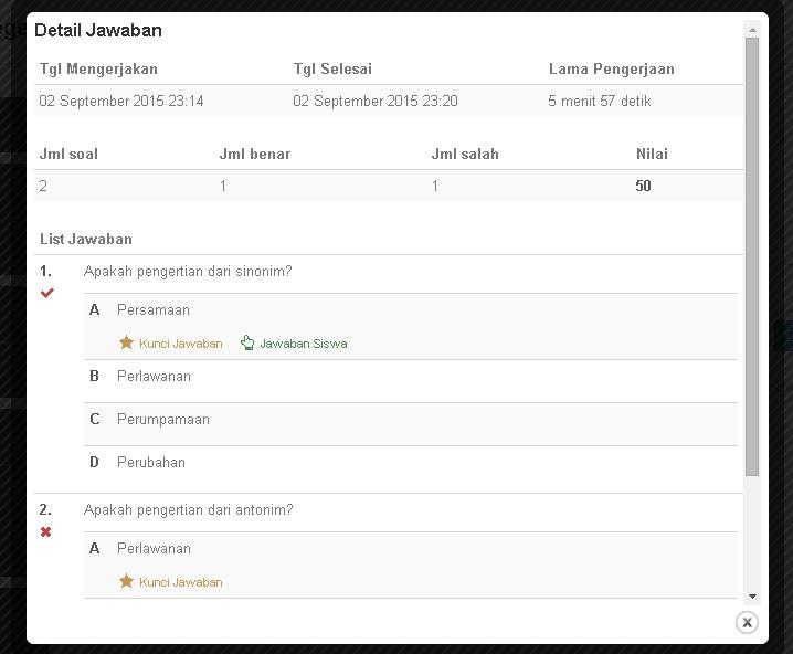 detail-jawaban