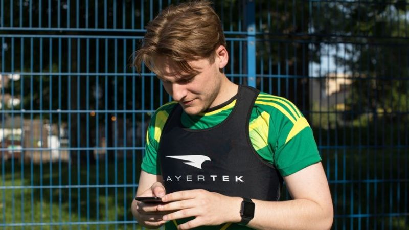 playertek-smart-vests