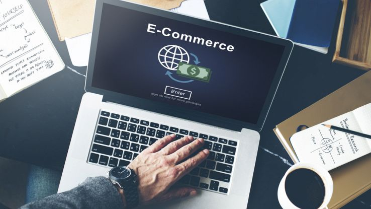 Vendere online: come avviare un business con un ecommerce o marketplace