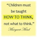 शिक्षित होने का सही मतलब The real meaning of education in Hindi