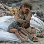 ये कौन सा तरीका है जीने का Hindi Poetry On Poverty