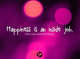 जो भी करें अपनी ख़ुशी के लिए करें प्रेरणादायक लेख Hindi article on your happiness