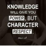 सम्मान का असली अधिकारी कौन Short inspirational hindi story on respect