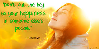 खुश रहने का राज Secret of happiness Hindi story