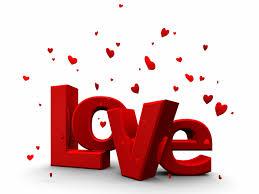 प्रेम पर अनमोल वचन best love quotes in Hindi
