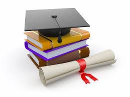 पढ़ाई करना क्यों जरुरी है Meaning of education in Hindi