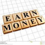 value of earning inspirational Hindi story on earn money