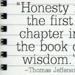 रंग लाई ईमानदारी Short  inspirational  Hindi story on Honesty