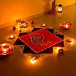 दिवाली पर कविता Hindi poetry on Diwali