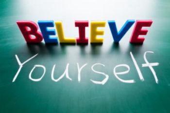 आत्मविश्वास ले जाता है सफलता की ओर Hindi story on Confidence