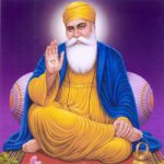 डाकू को मिली सीख Short Hindi story on Guru Naanak dev