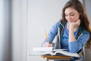 परीक्षा की तैयारी कैसे करें How to prepare for exam in Hindi