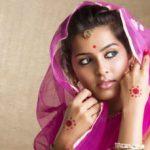 भारतीय समाज में नारी का सम्मान और स्थान ।। Nari ka samman