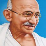 महात्मा गाँधी और कैलन बैक की दोस्ती Short Hindi Story of Mahatma Gandhi