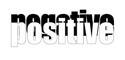 सकारात्मक विचारों पर महान लोगों के कथन Positive quotes in Hindi