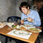 Hindi Story on Foodie Habit अपनी जीभ के गुलाम न बने