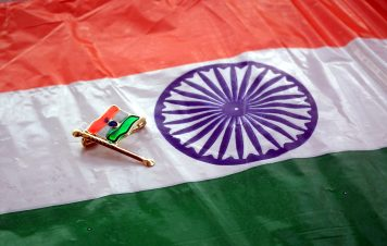 स्वतंत्रता दिवस पर अनमोल वचन Independence day quotes in Hindi