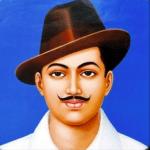 भगत सिंह के अनमोल विचार Bhagat Singh Quotes in Hindi