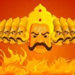 Interesting Facts of Ravana in Hindi रावण से जुड़े रोचक तथ्य