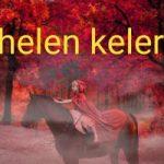हेलेन केलर की प्रेरणादायक जीवनी । Helen keller Biography in Hindi