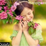सुख आखिर क्या होता है What is the meaning of real happiness in Hindi