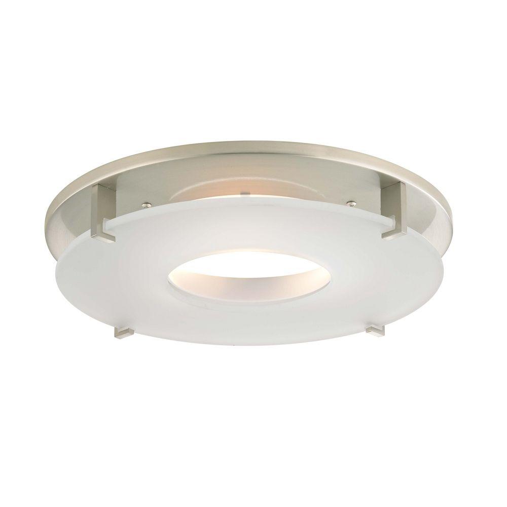 turno recessed light cover