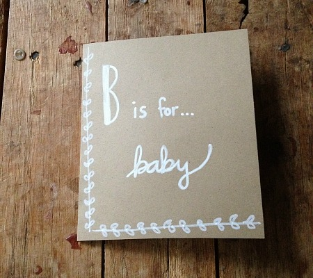 Save money by making your own baby shower invitations with help from hgtv. Diy Baby Shower Invitations Dolanpedia