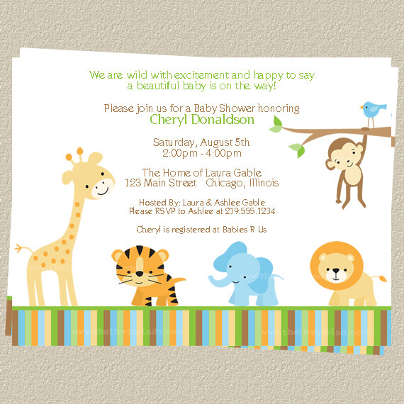 Cheap Elmo Invitations