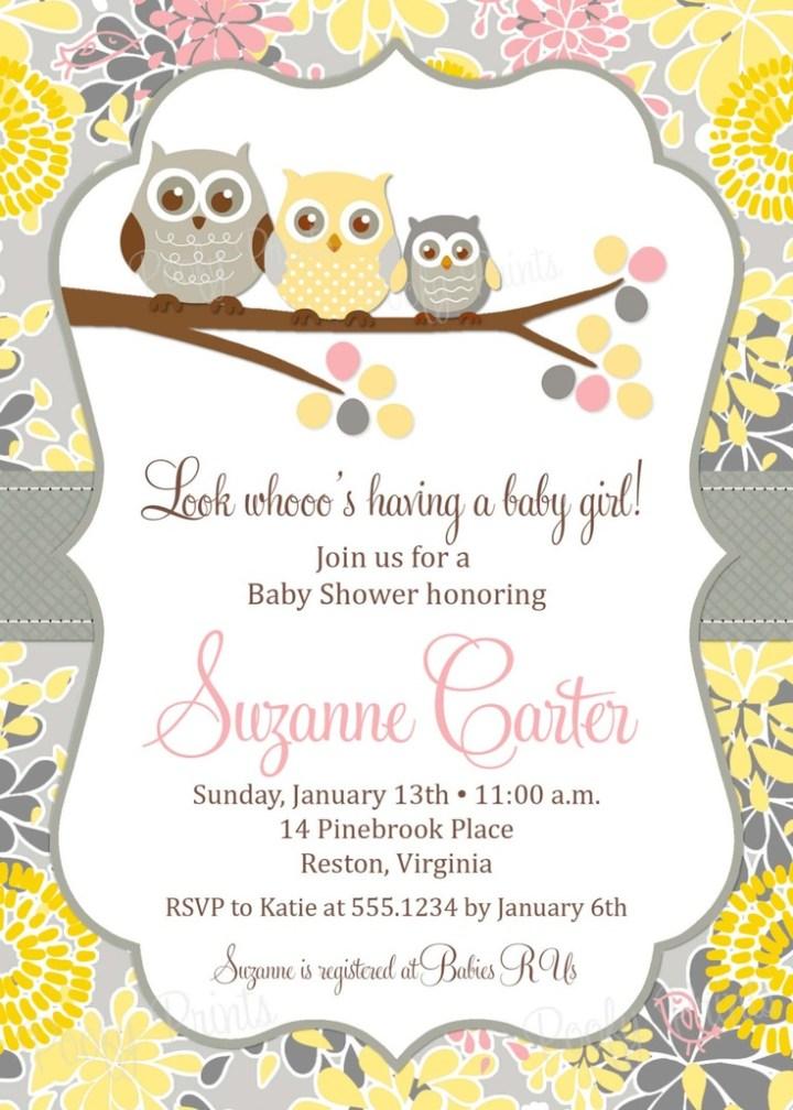 3 Year Old Birthday Party Invitation Wording Dolanpedia